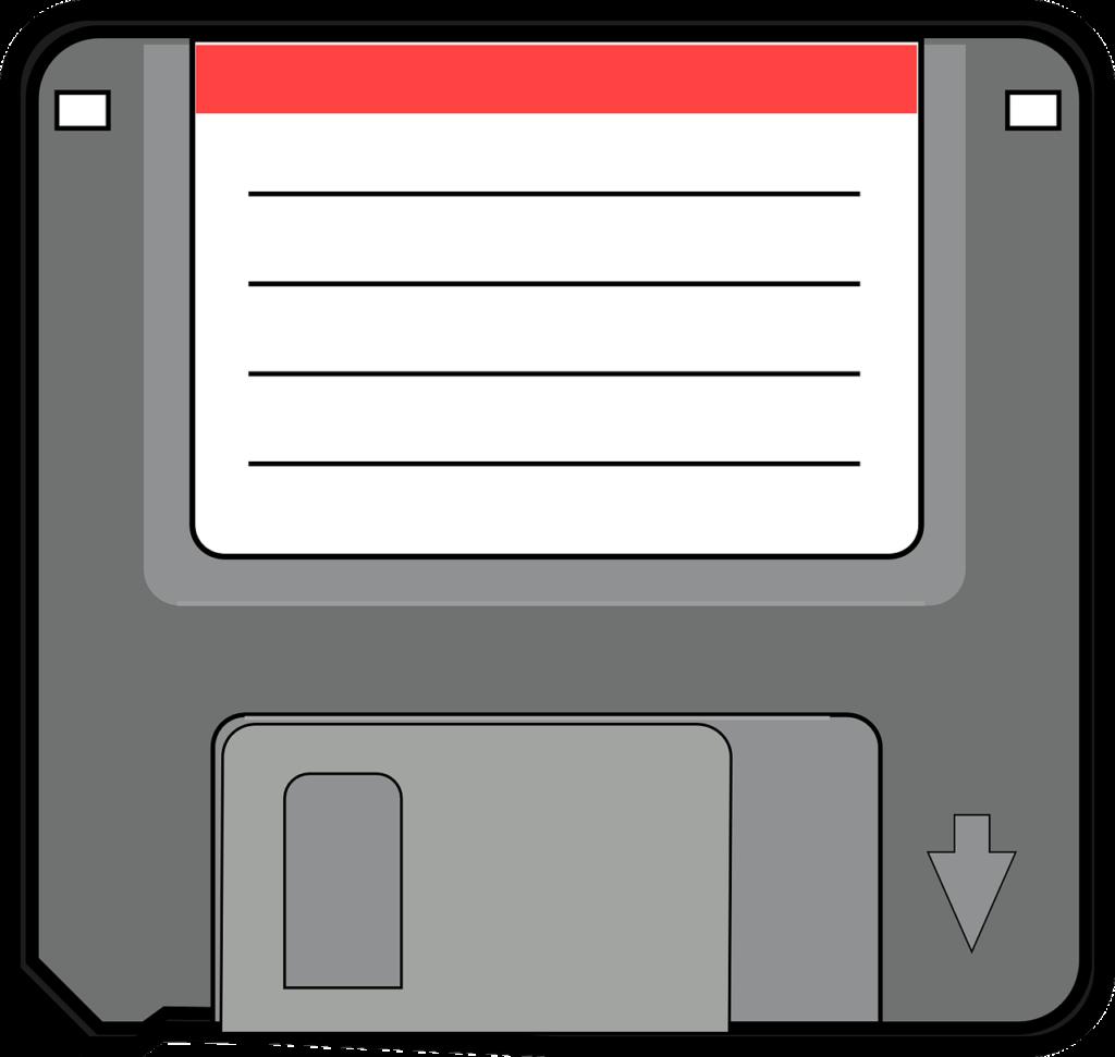 プラグインを使わずに無料&確実にwordpressをバックアップしたい!それならDockerでインストールしよう